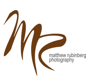 Matthew Rubinberg Photography